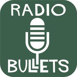 icone app radio bullets-02